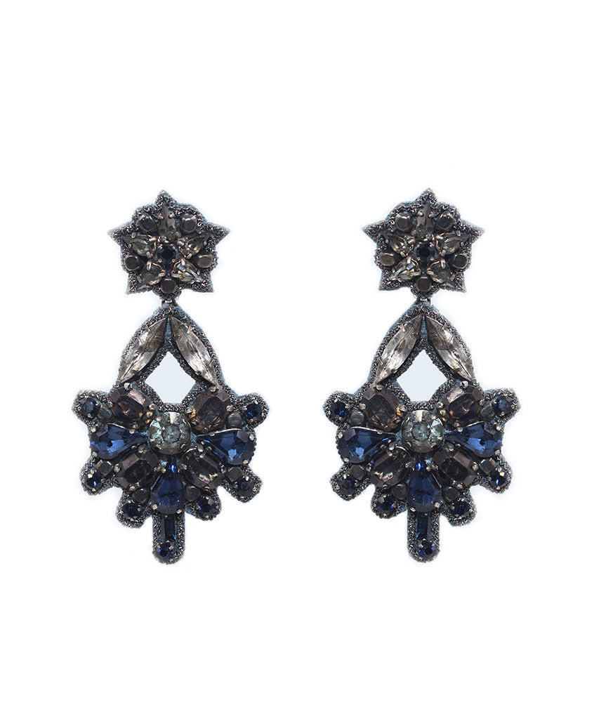 Sortis Earrings