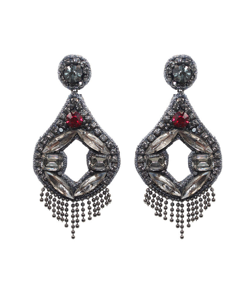Mielle Earrings