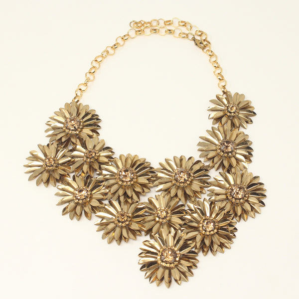 Giana Necklace