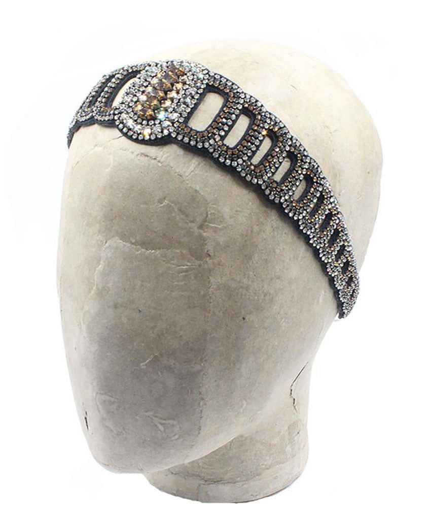 Allie Headband