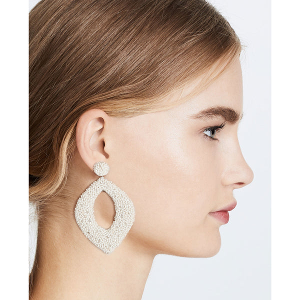 Valyce Earrings