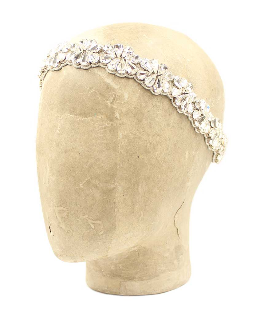 Addison Headband