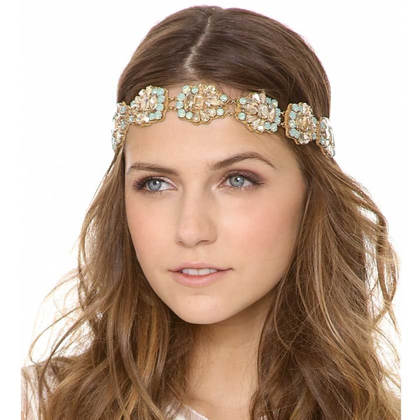 Noreen Headband
