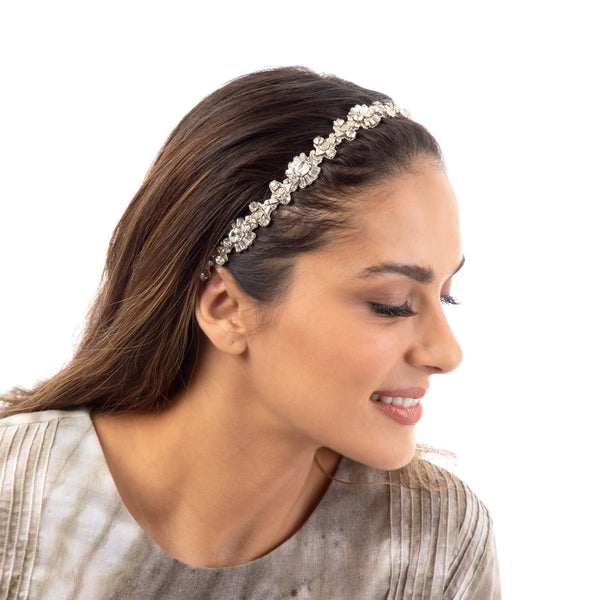 Chailyn Headband