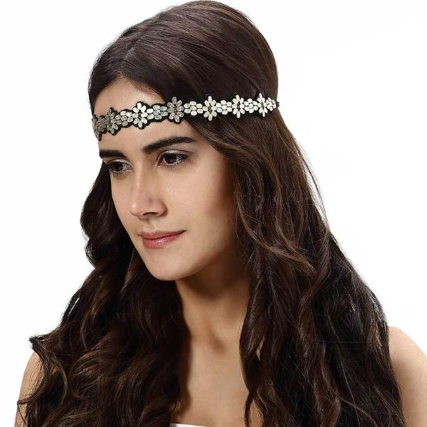 Paris Headband