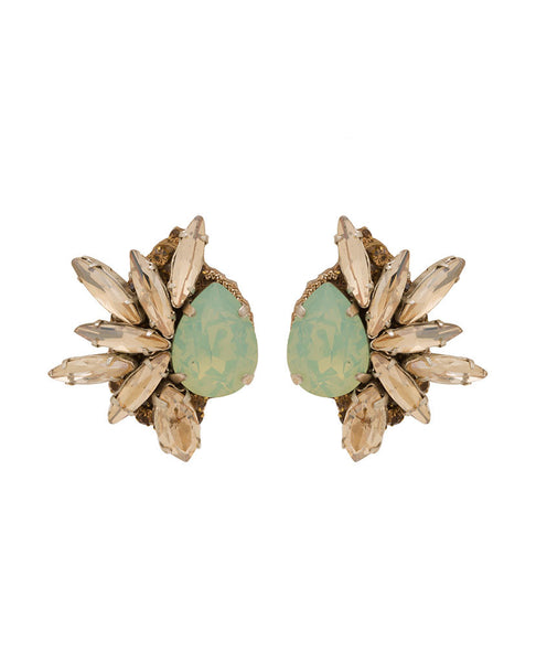 Adelia Earrings