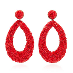 Millie Earrings