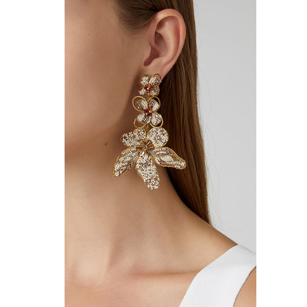 Wynona Earrings