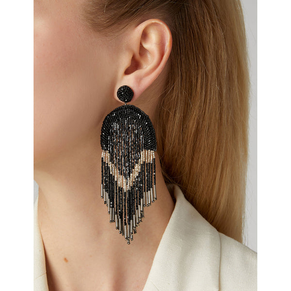 Hasfa Earrings