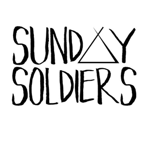 Sunday Soldiers