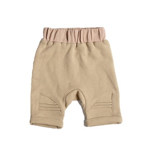 Barley surf shorts