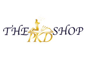 The PKD Shop