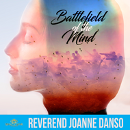 #DD - Battlefield of the Mind - Miracle Arena Bookstore