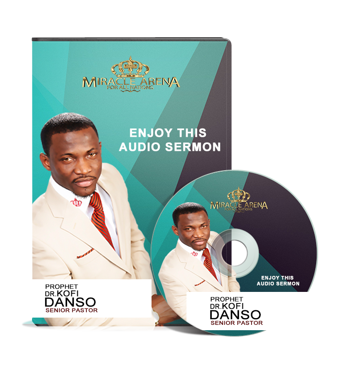 #30002 - Divine Intervention (3-Disc Set) - Miracle Arena Bookstore