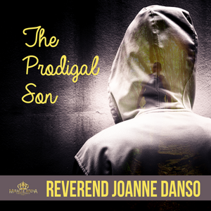 #DD - The Prodigal Son Returns - Miracle Arena Bookstore