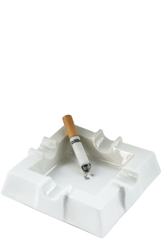 032c Smoker's Collection Ashtray
