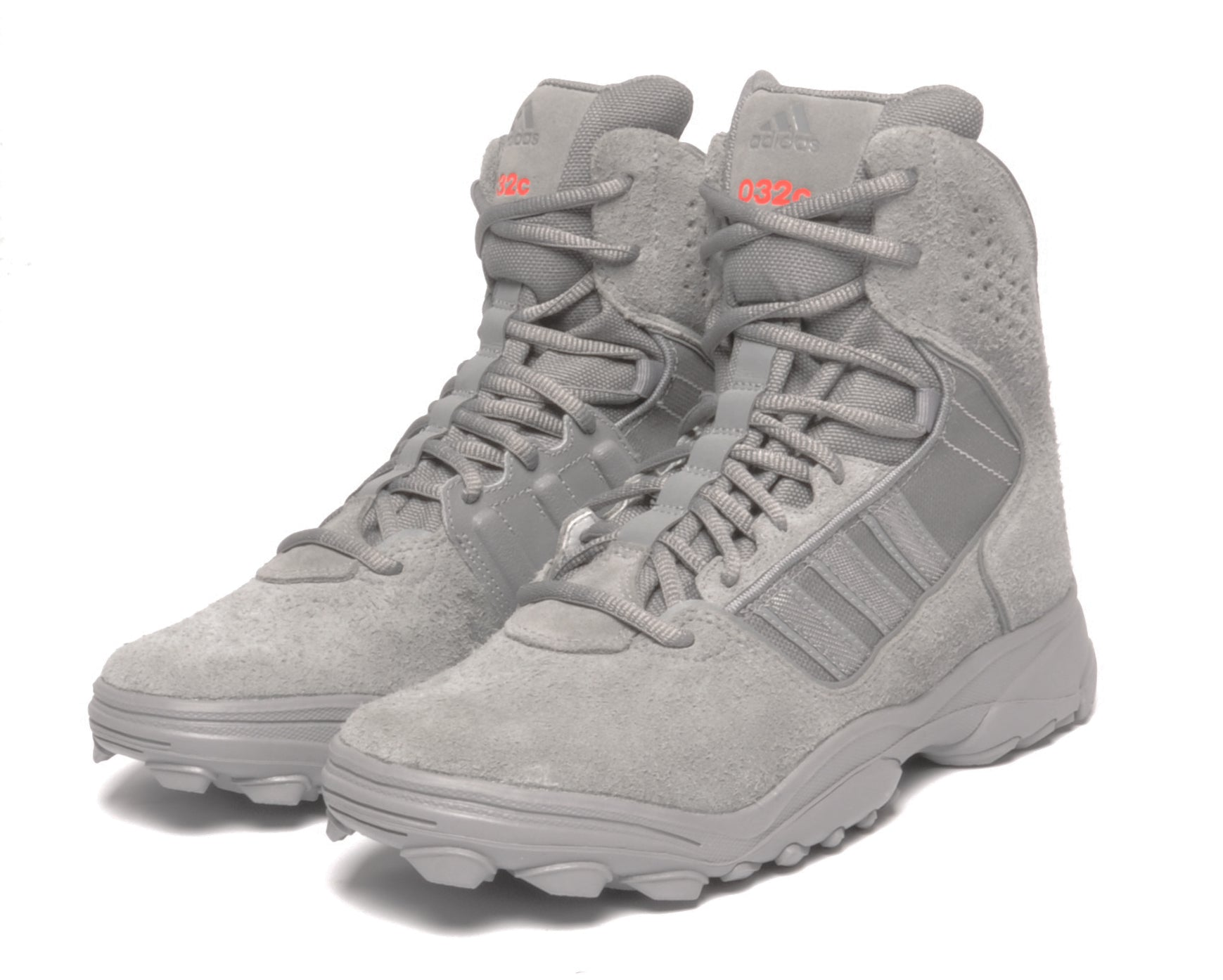 adidas by 032c GSG 9 | 032c Store