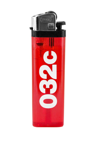032c Smoker's Collection Lighter