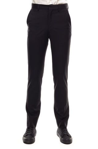 SSS World Corp Rampage Suit Pant Black