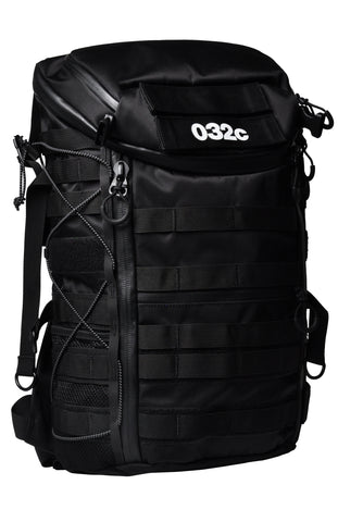 adidas by 032c Backpack