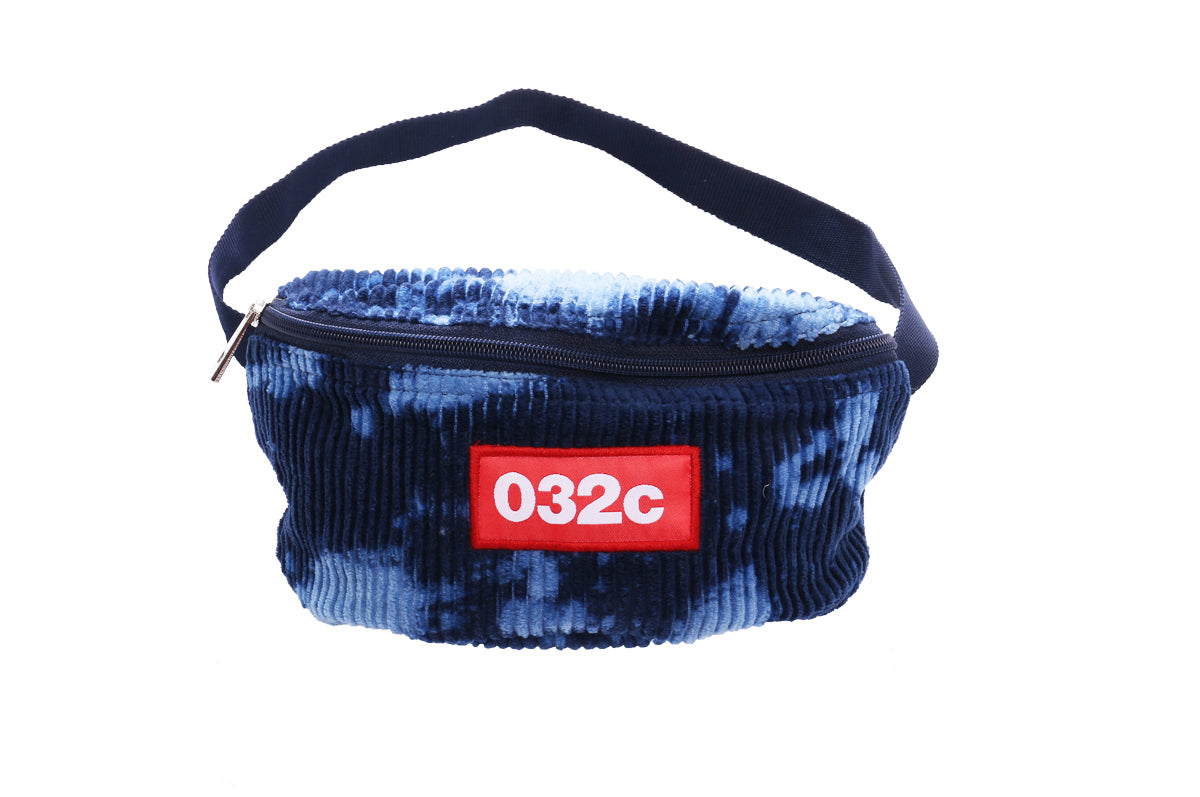 032c Peroxide Hip Bag