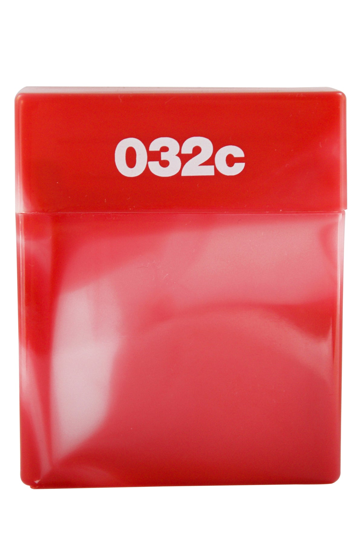 032c Smoker's Collection Case - 032c