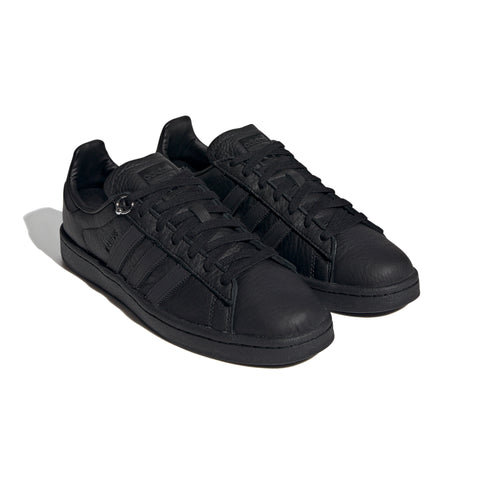 "adidas by 032c Campus ""Prince Albert"" Black"
