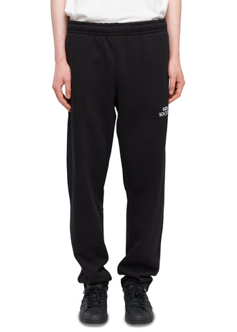 032c Société Sweatpants Black