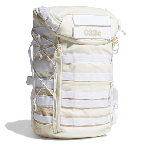 adidas by 032c Back Pack