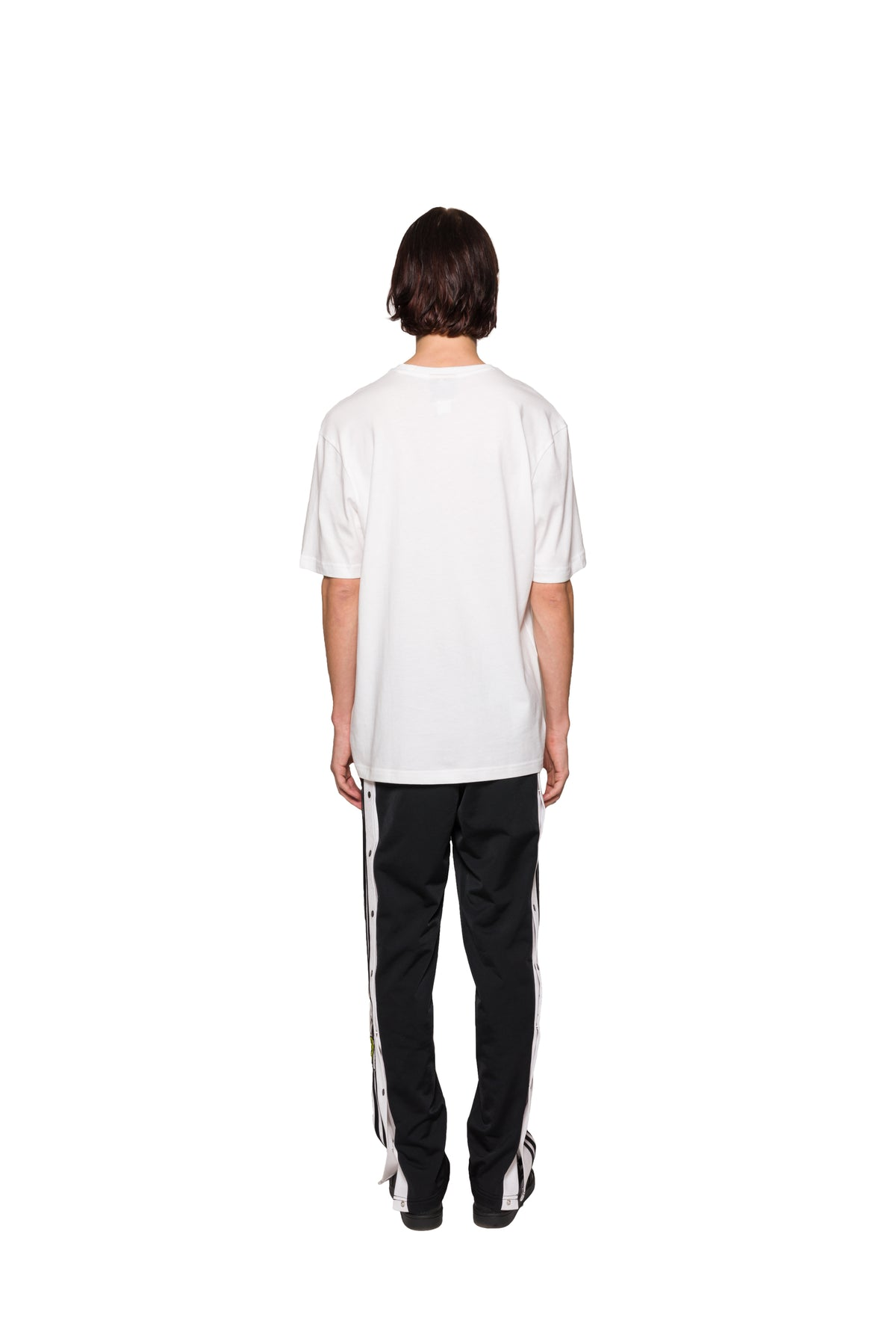 adidas by 032c T-shirt
