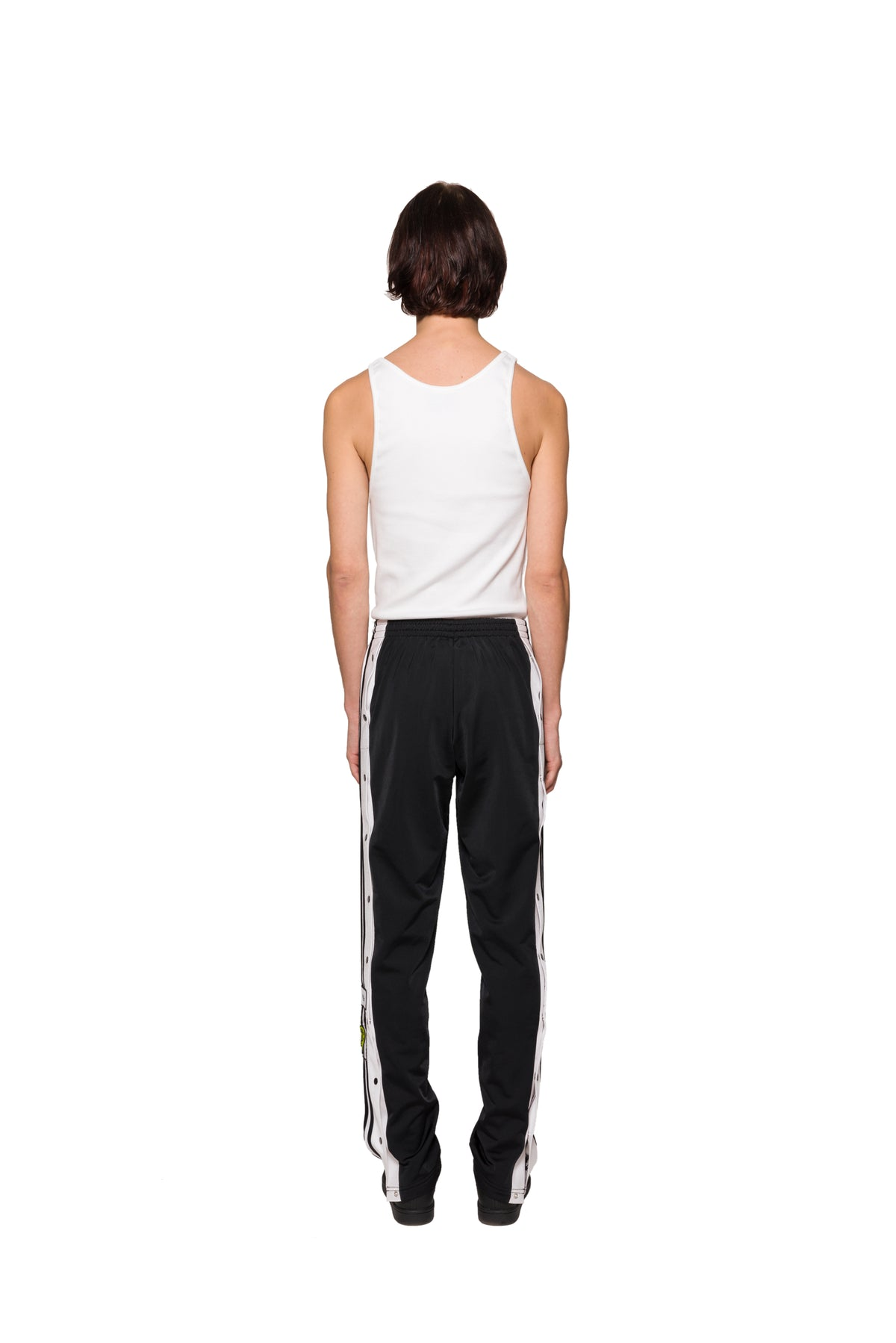 adidas by 032c Adibreak Track Pants