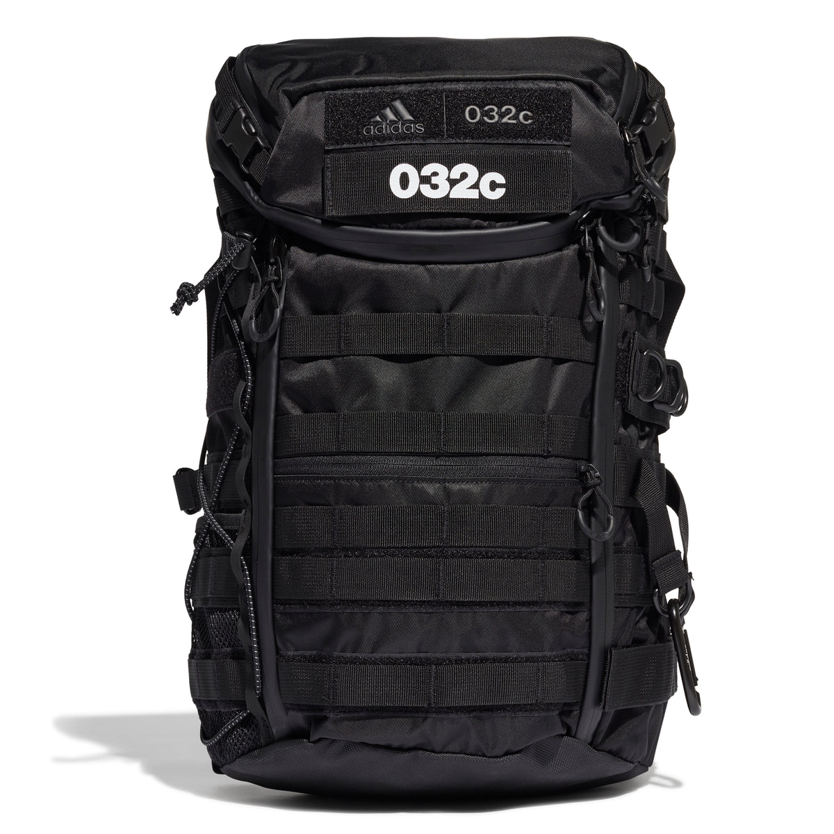 adidas by 032c Backpack - 032c