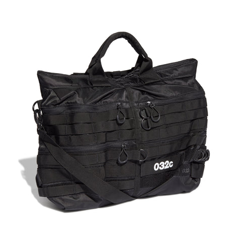adidas by 032c Duffle Bag