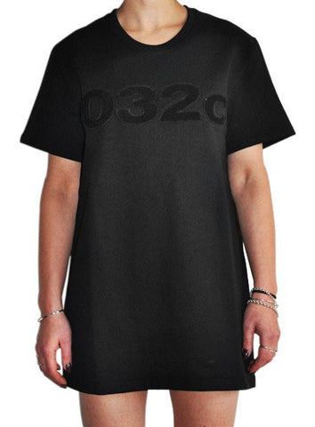 "The 032c ""Believer"" Sweat-T"