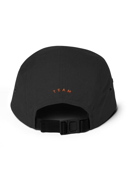Outpost Team 5 panel hat