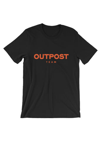Outpost Team T