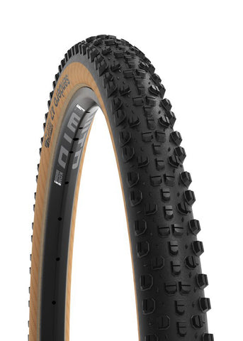 WTB Wilderness Trail Bikes Sendero 47 X 650b Tires