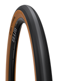 WTB Horizon 650b Tire