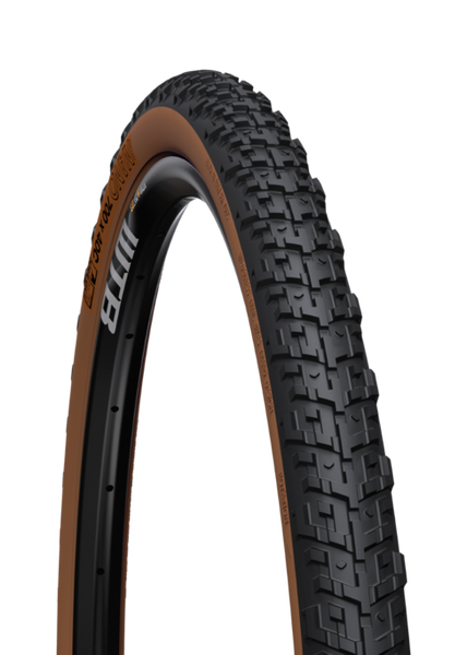 WTB Nano 40 CX/ Gravel Tires