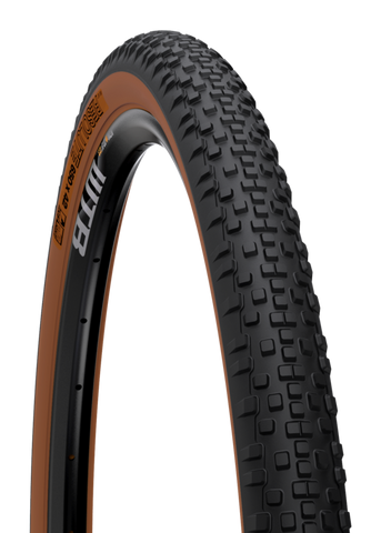 WTB RESOLUTE 42 Tires