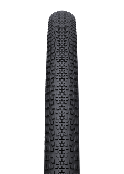 WTB Riddler Tire