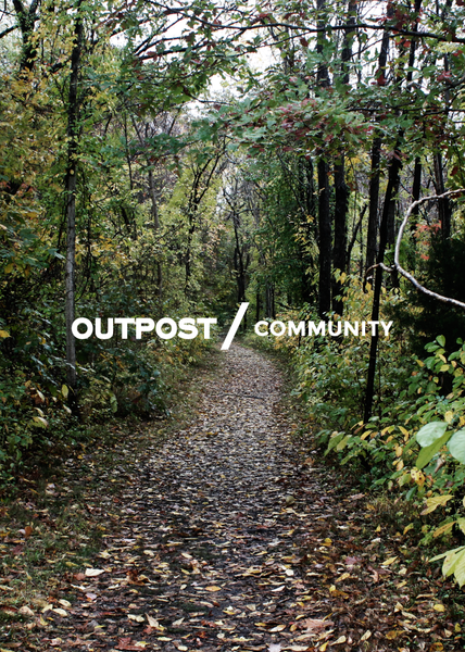 The Outpost Community, Membership