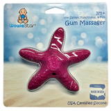 WowieStar  Teether - Super Nova
