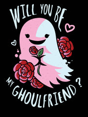 Ghoulfriend