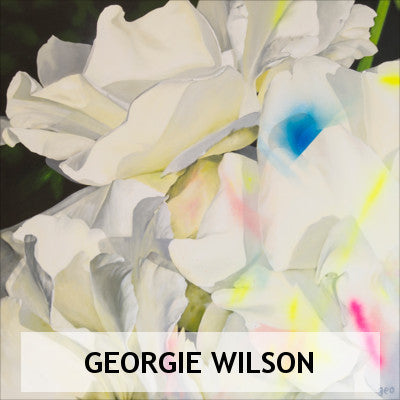 Georgie Wilson | Greenhouse Interiors