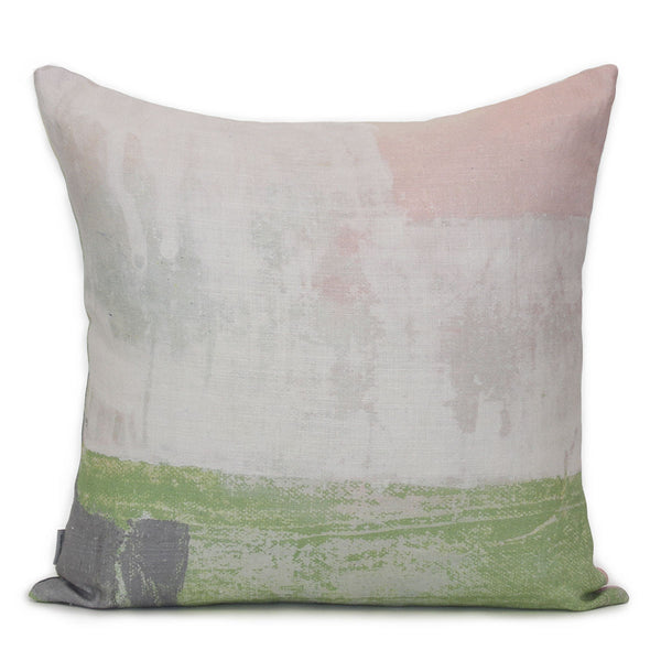 Dressing Up Cushion - Sparkk - Greenhouse Interiors - 1