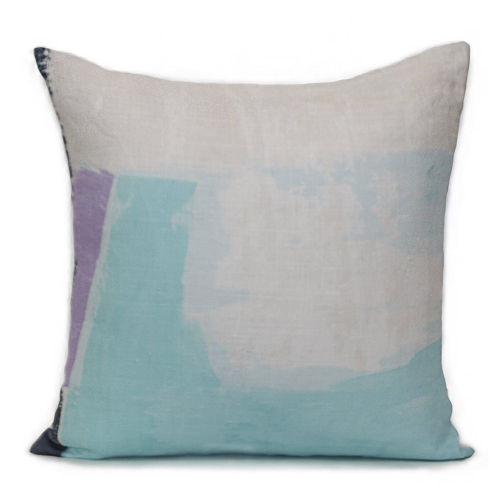 Industrial Harbour Cushion - Sparkk - Greenhouse Interiors - 1