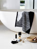 Black Diamond Towels