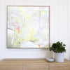 If You Like Pina Coladas - Limited Edition Print