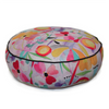 Just One Look - Pouf - Sparkk - Greenhouse Interiors - 1
